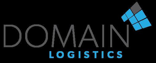 Domain Logistics
